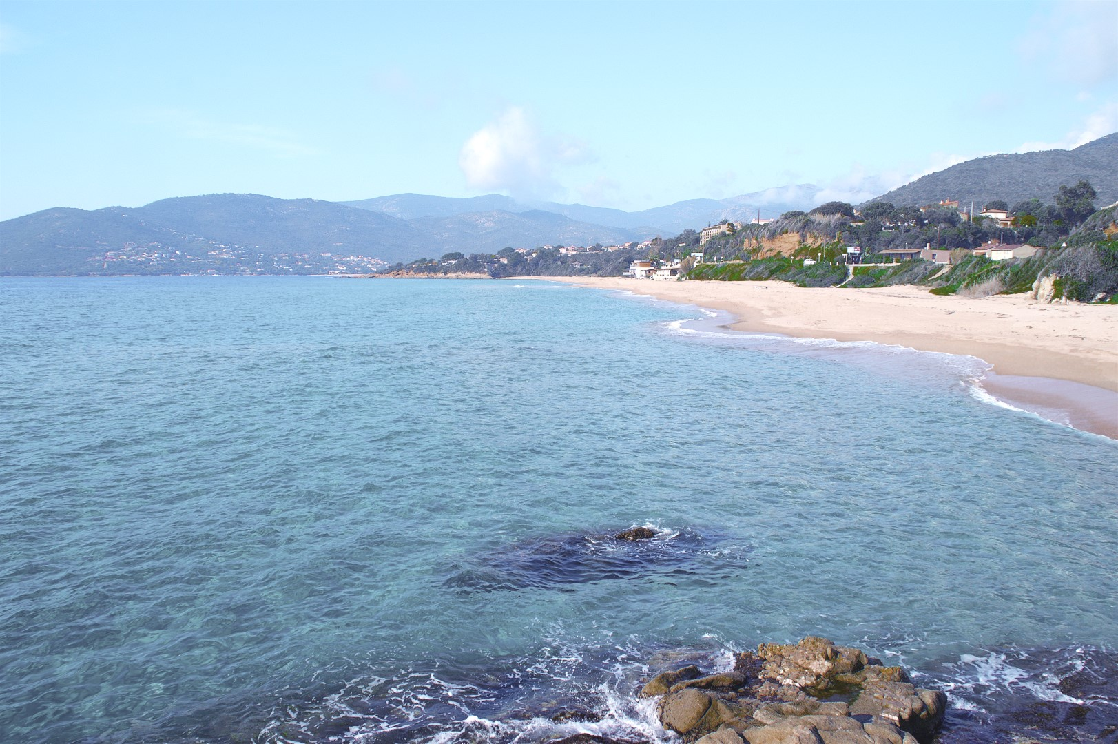 2017-01_Goodbye_Bonifacio - DN20_Corsica_02-Large.jpg