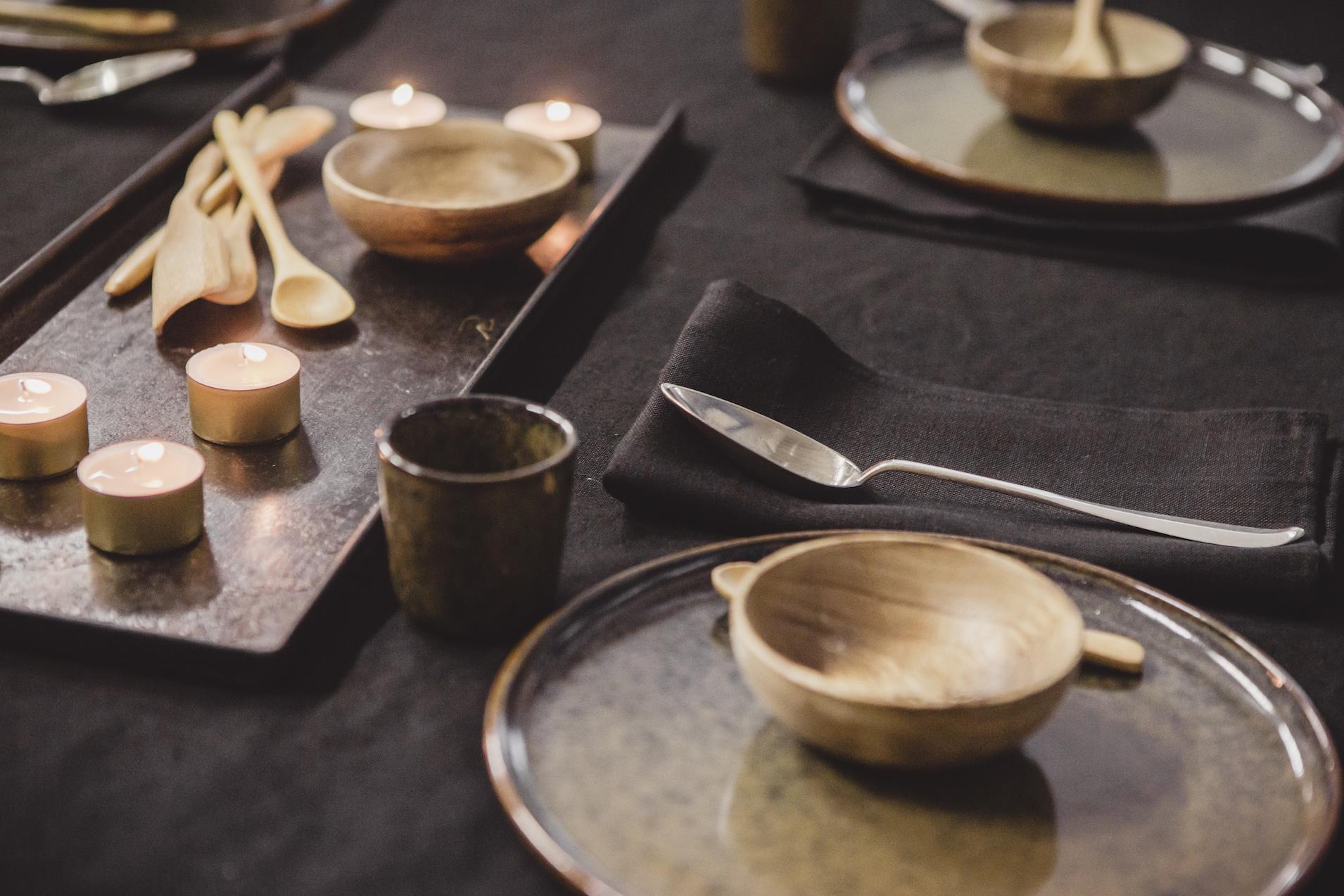 Linen_Minded - Black-table-okt-2017-09.jpg