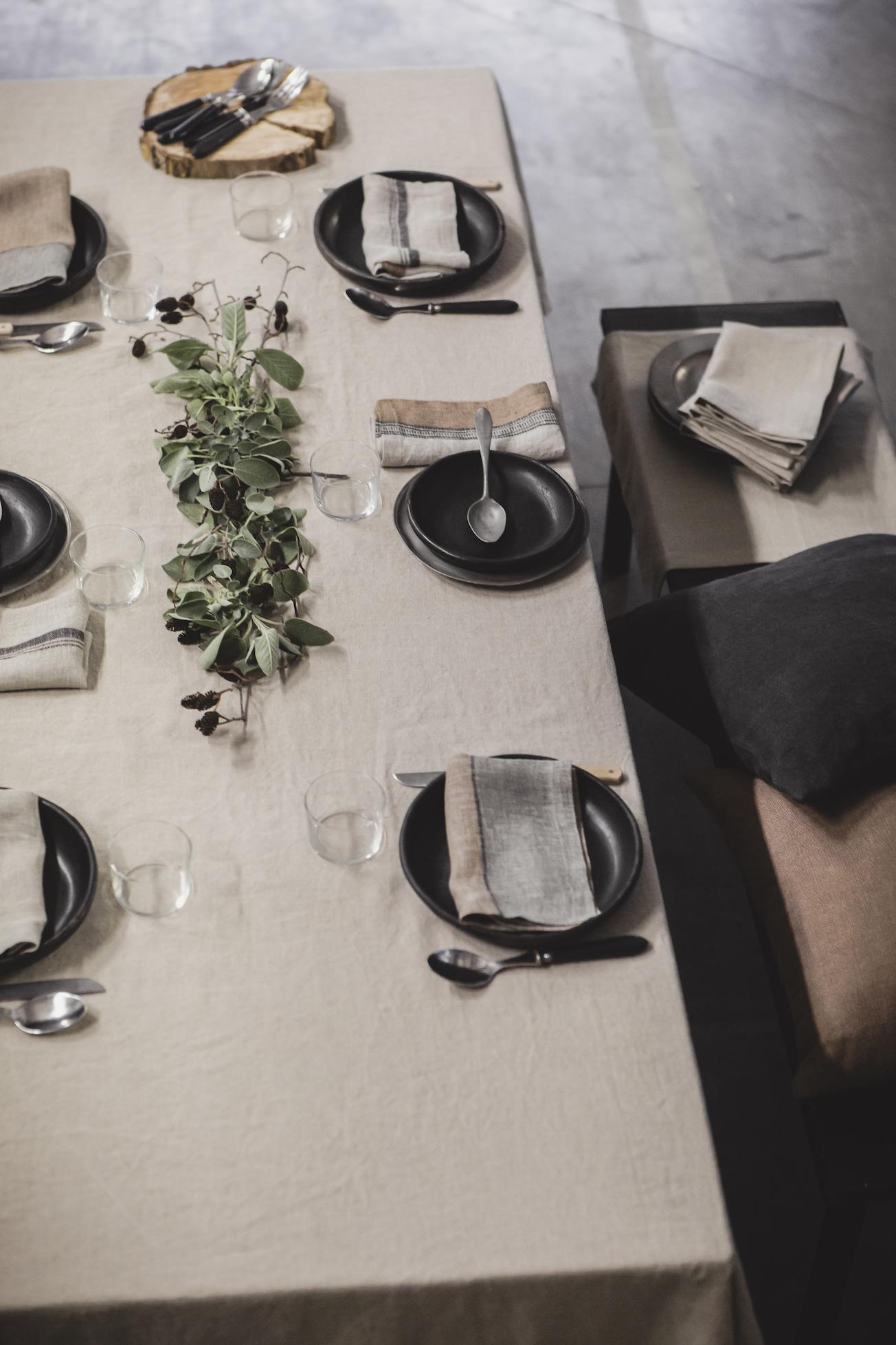 Linen_Minded - Flax-table-okt-2017-04.jpg