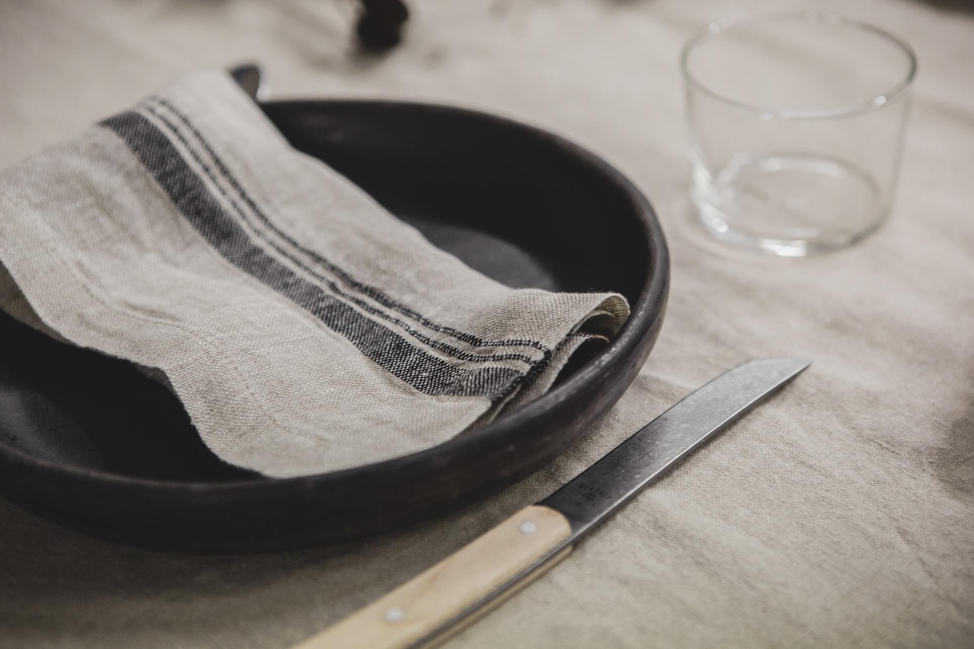 Linen_Minded - Flax-table-okt-2017-22.jpg