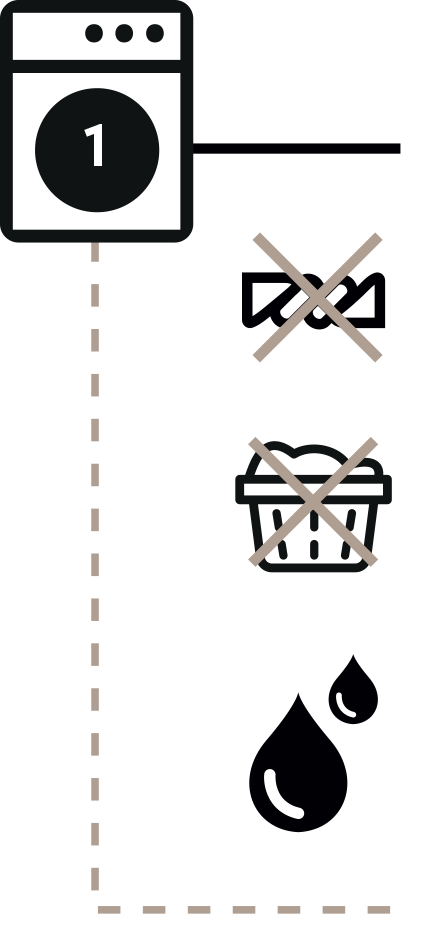 Icons - step1.png