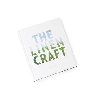 Cover of The Linen Craft
